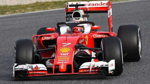 https://www.formula1.com/content/fom-website/en/latest/headlines/2016/3/ferrari-trial-_halo-cockpit-protection-in-spain/_jcr_content/articleContent/manual_gallery/image1.img.640.medium.jpg