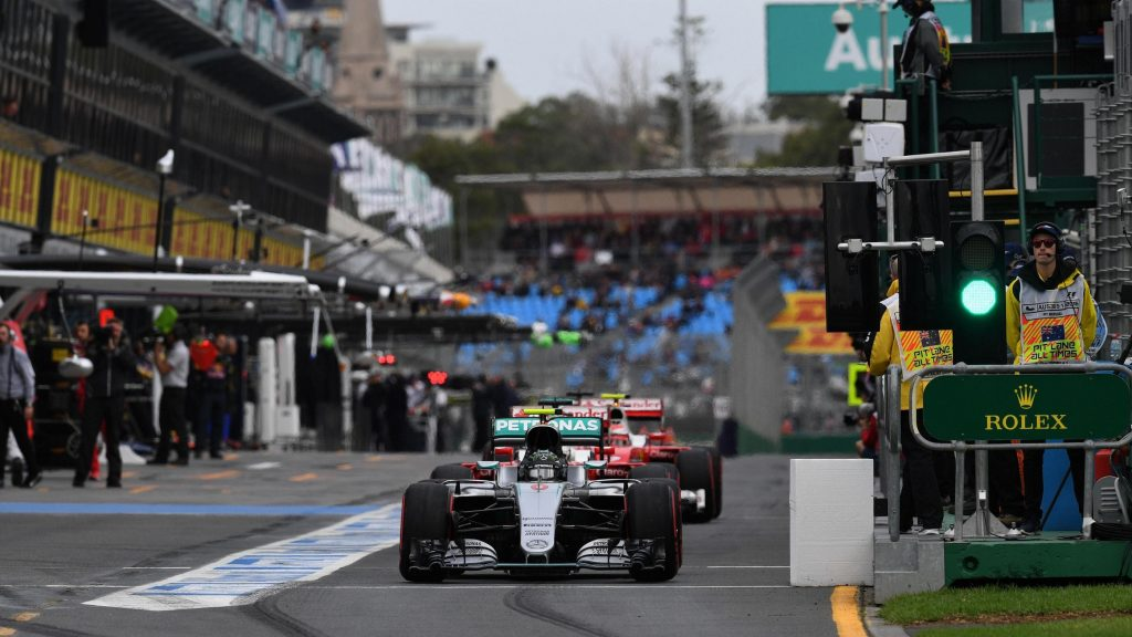 FIA%20post-qualifying%20press%20conference%20-%20Australia