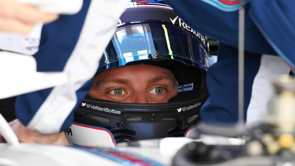 Gearbox%20penalty%20demotes%20Bottas%20five%20grid%20places