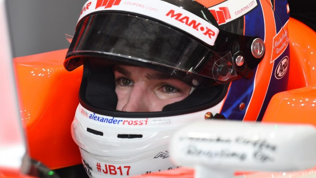 Manor%20sign%20Rossi%20as%202016%20reserve%20driver