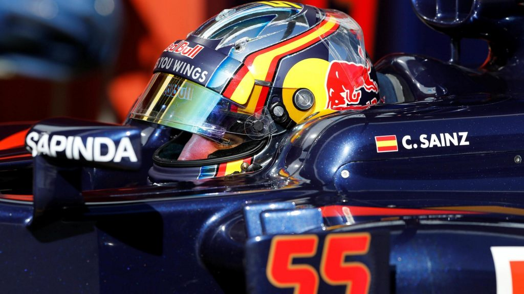 Sainz%20denied%20by%20Vettel%20on%20final%20morning%20in%20Spain