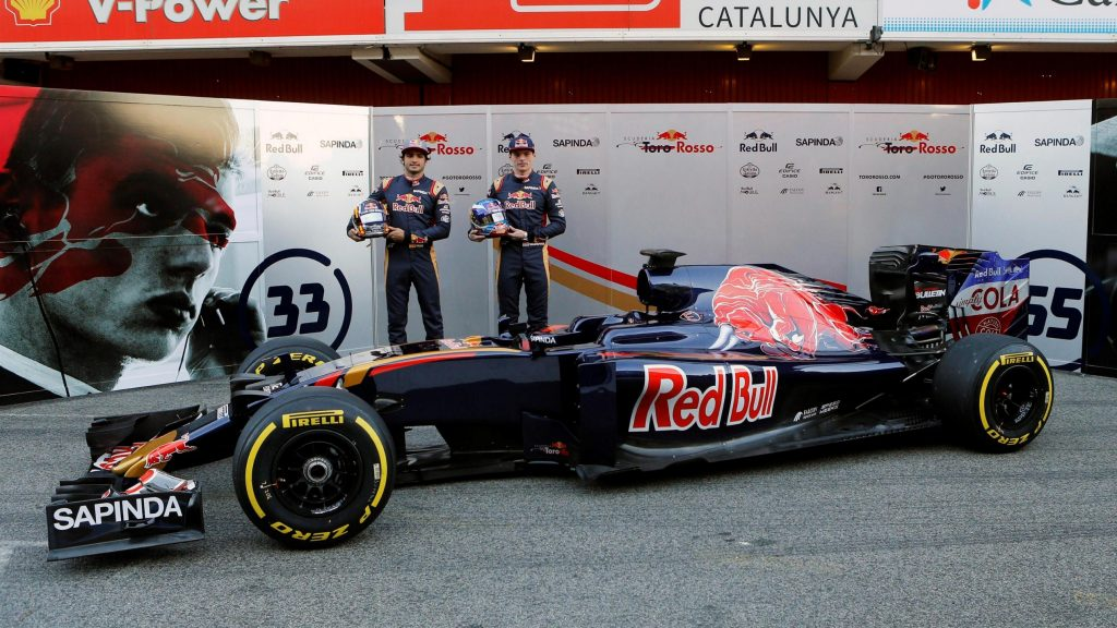 Toro%20Rosso%20unveil%20new%20livery%20as%20testing%20resumes%20in%20Spain