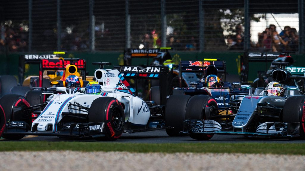 Mercedes%20expect%20%27extreme%27%20race%20strategies%20in%20China