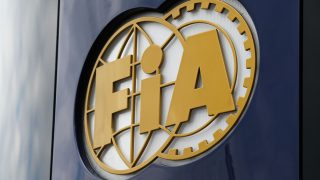 FIA confirms revised engine regulations for 2017