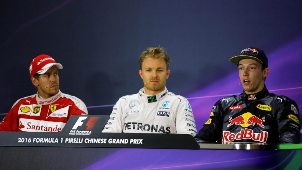 FIA%20post-race%20press%20conference%20-%20China