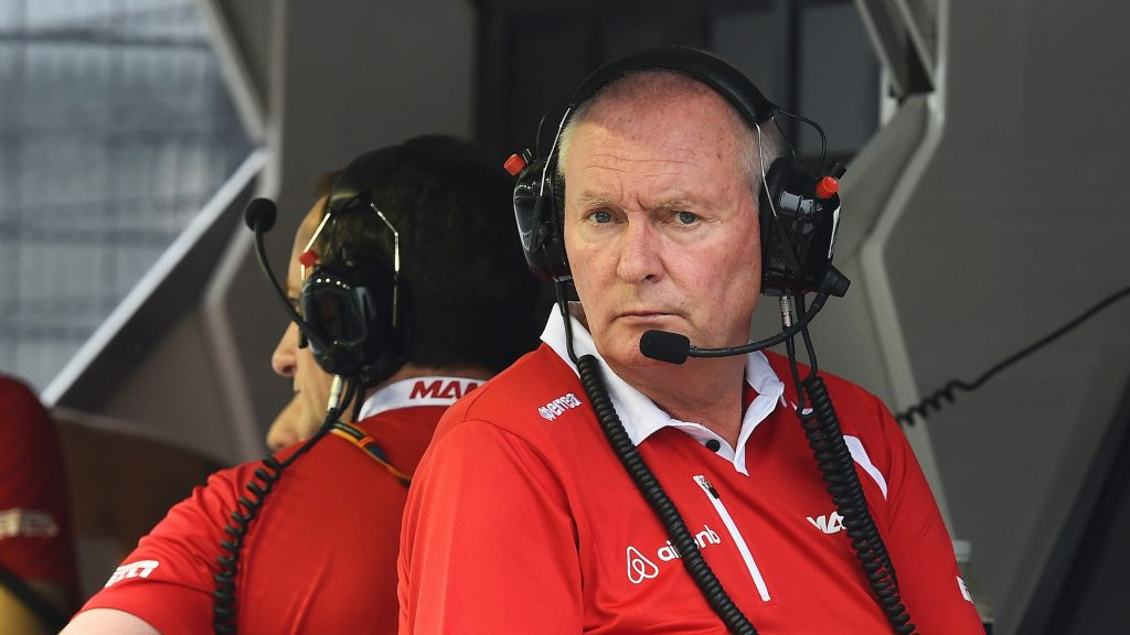 Former%20Manor%20boss%20Booth%20joins%20Toro%20Rosso