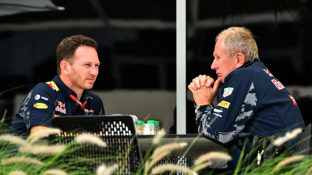 Horner%20hopes%20for%20speedy%20qualifying%20resolution