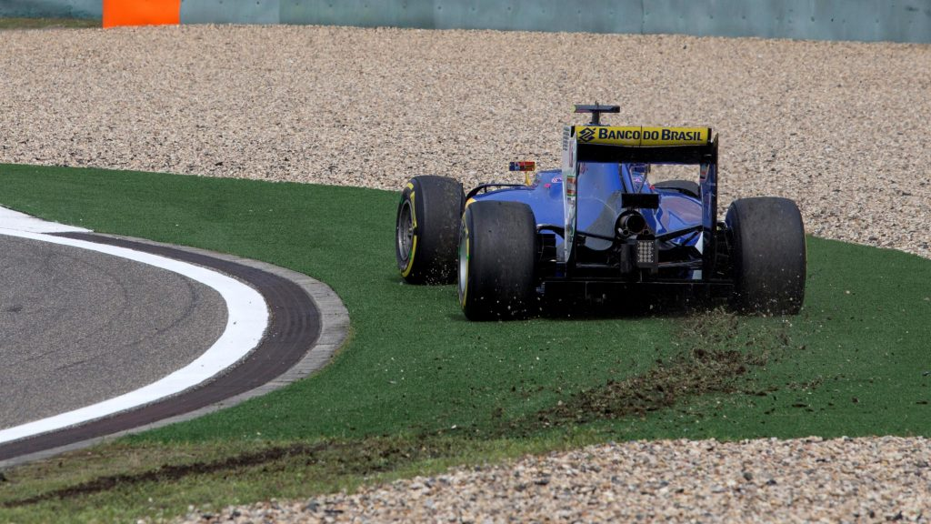 Nasr%20to%20get%20new%20Sauber%20chassis%20for%20Russia