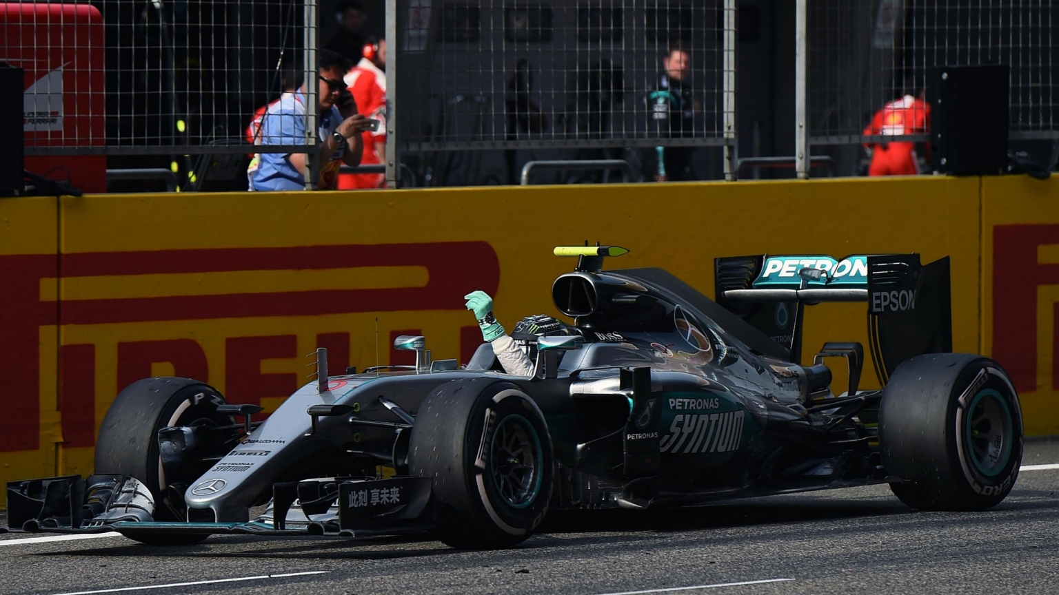 essay on formula one race Enter the world of formula 1 your go-to source for the latest f1 news, video highlights, gp results, live timing, in-depth analysis and expert commentary.