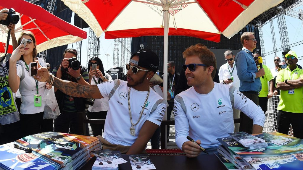 Rosberg%20yet%20to%20be%20properly%20challenged%20in%202016%20-%20Hamilton