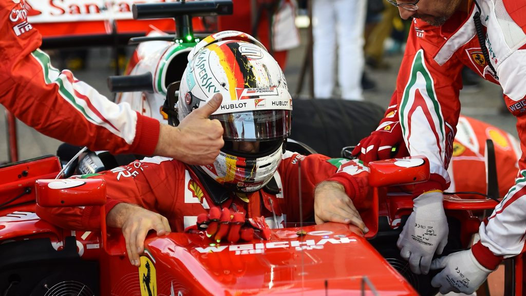 Vettel%20confident%20Ferrari%20engine%20issues%20resolved%20for%20China