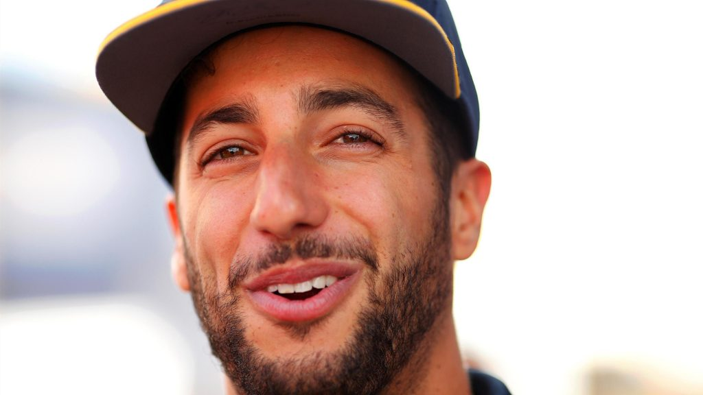 Ricciardo,%20Magnussen%20get%20upgraded%20engines%20for%20Monaco