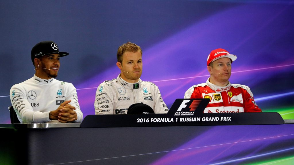 FIA%20post-race%20press%20conference%20-%20Russia