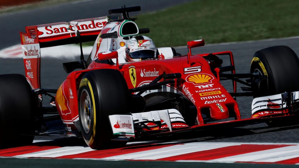FP1%20-%20Ferrari%20set%20the%20early%20pace%20in%20Spain