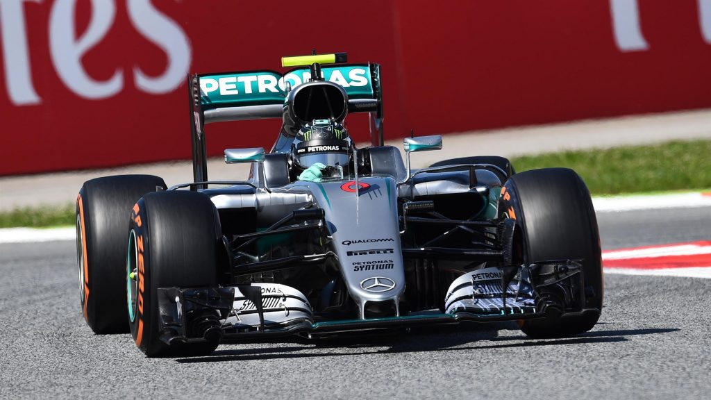 FP3%20-%20Rosberg%20tops%20tight%20final%20practice