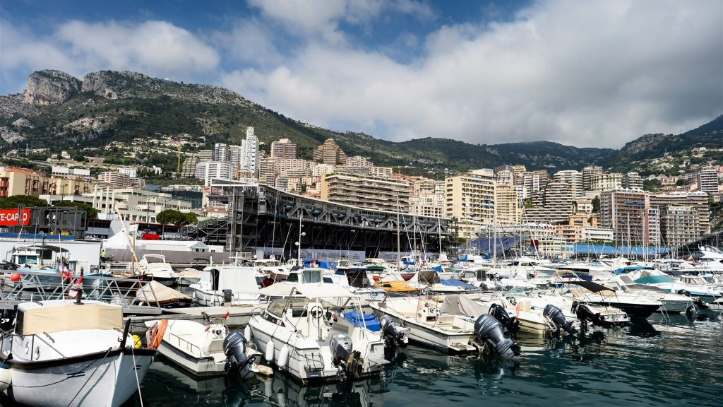 Monaco%20preview%20quotes%20-%20Manor,%20Sauber,%20Toro%20Rosso%20&%20more