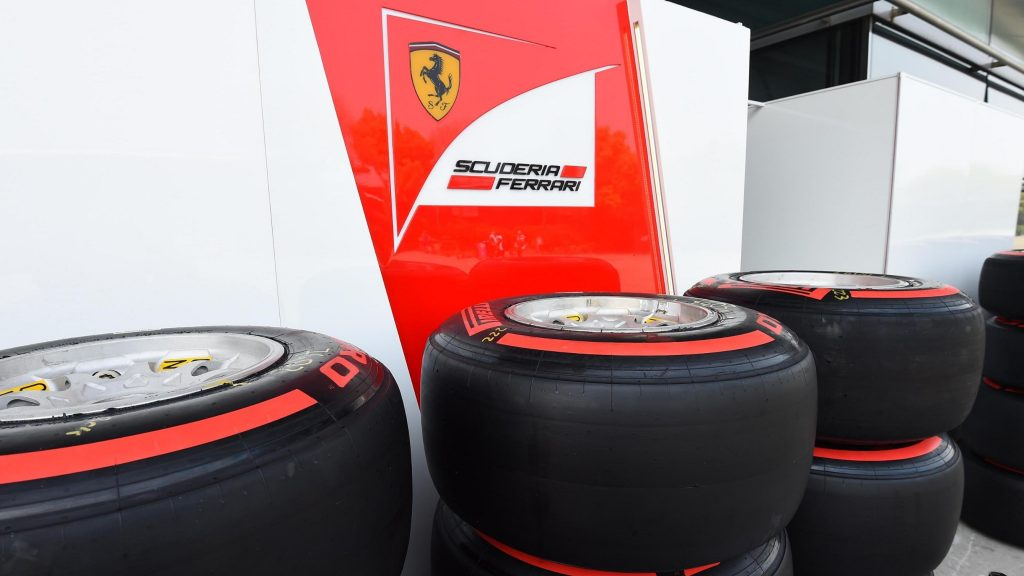 Pirelli%20begin%20testing%202017%20prototype%20tyres