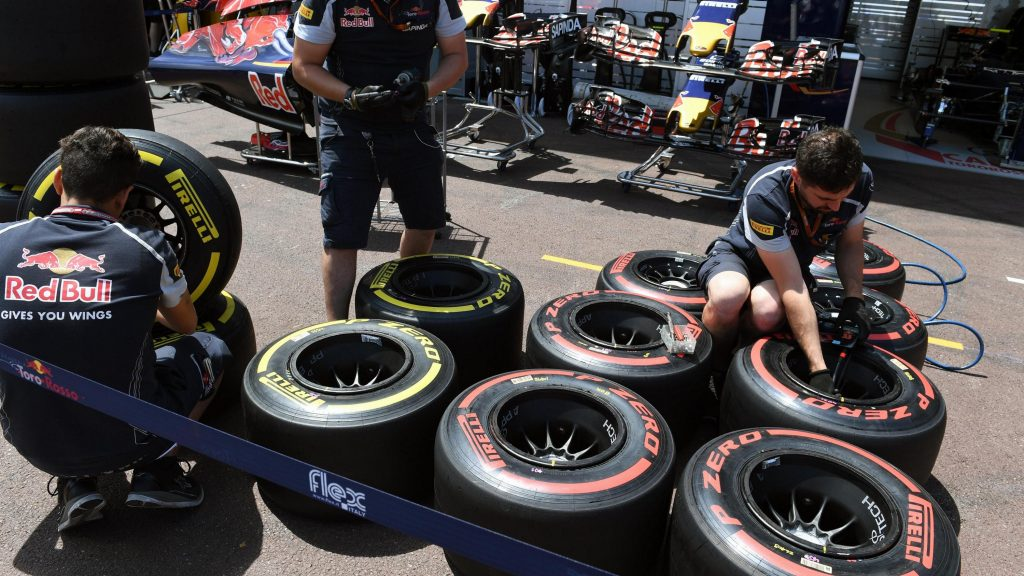 Pirelli%20reveal%20tyre%20compound%20allocations%20for%20Germany