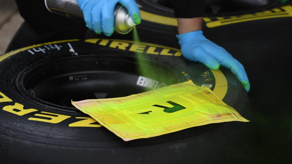 Pirelli%20reveal%20tyre%20compound%20allocations%20for%20Silverstone