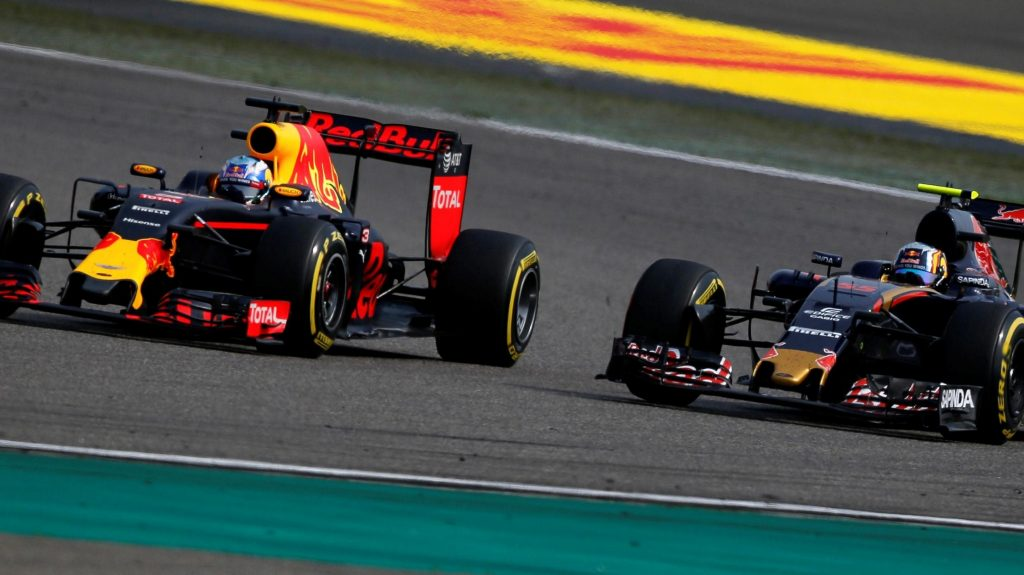Red%20Bull%20and%20Toro%20Rosso%20to%20use%20Renault%20power%20in%202017%20