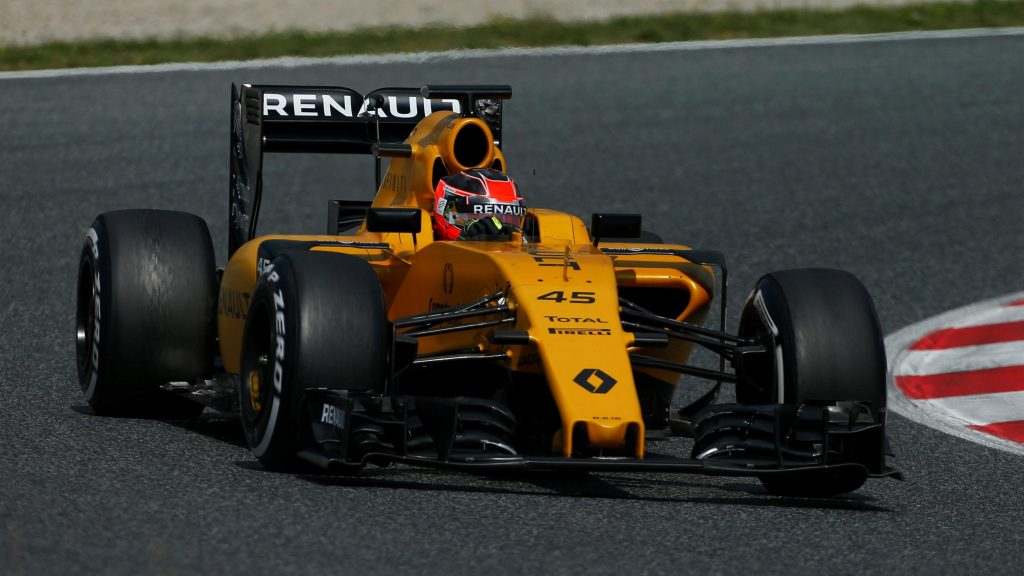 Renault%20set%20to%20debut%20upgraded%20engine%20in%20Monaco