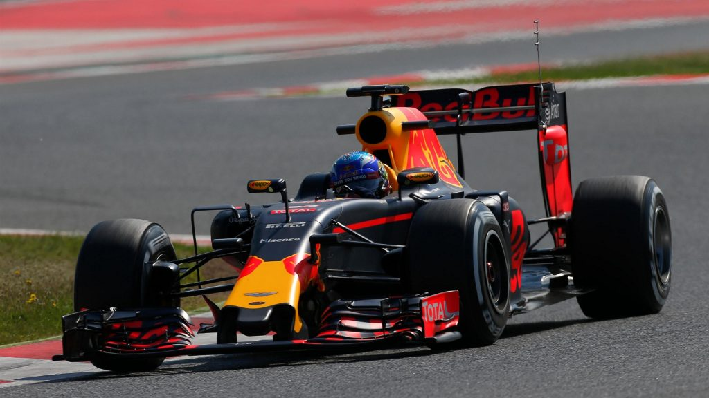 Verstappen%20quickest%20on%20final%20morning%20in%20Spain