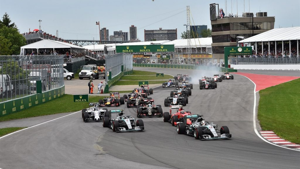 Canada%20preview%20quotes%20-%20Toro%20Rosso,%20Williams,%20Mercedes%20&%20more