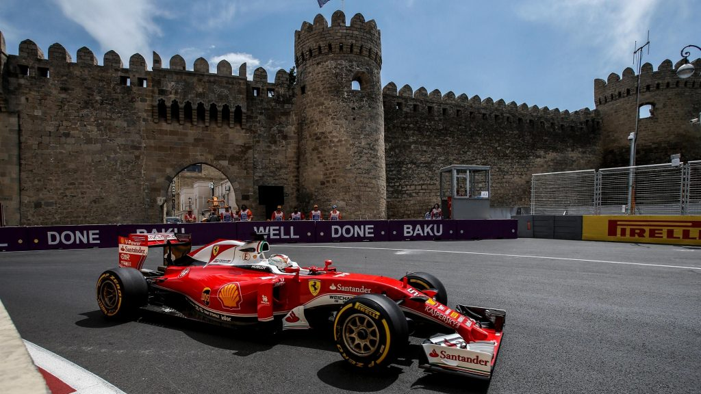 Drivers%20give%20Baku%20City%20Circuit%20the%20thumbs%20up