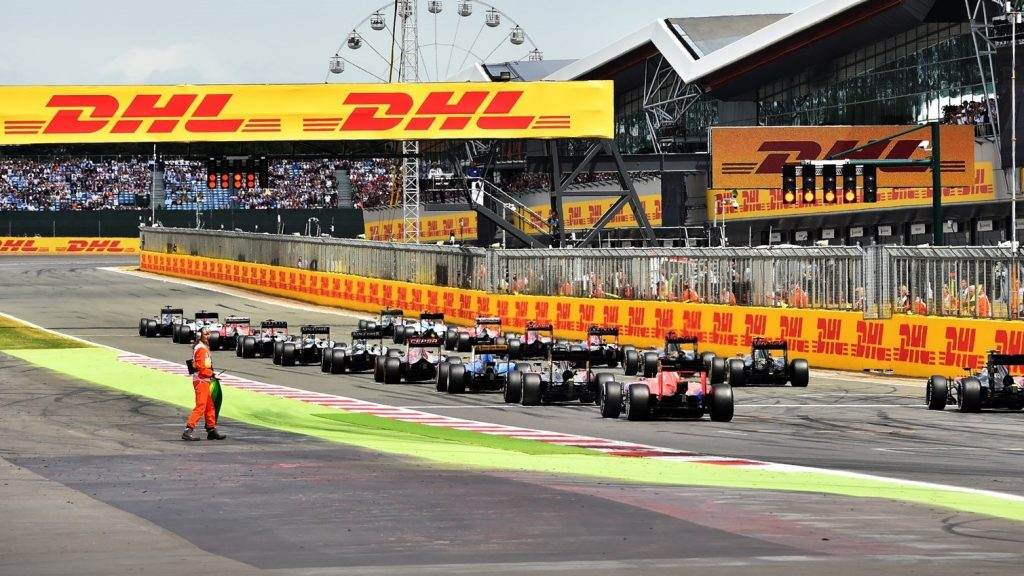 Top%20teams%20split%20again%20over%20Silverstone%20tyre%20choices