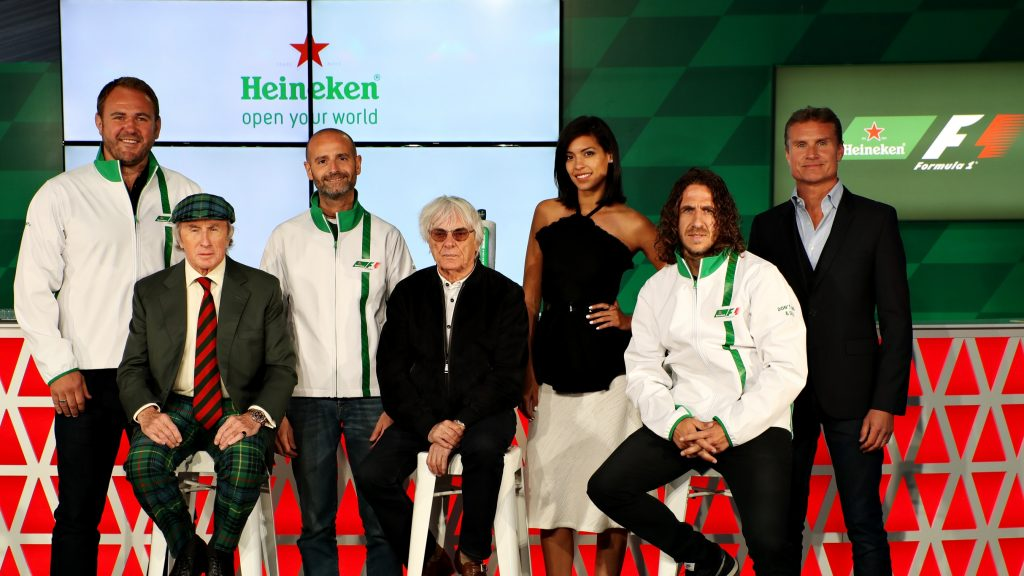 Heineken%20announces%20global%20partnership%20with%20Formula%20One%20Management