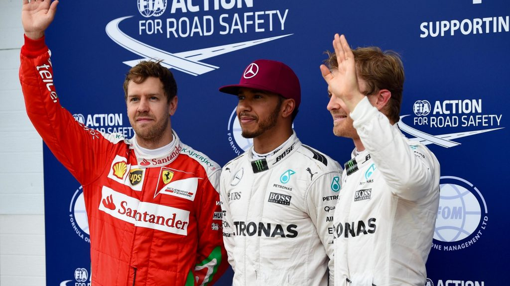 FIA%20post-qualifying%20press%20conference%20-%20Canada