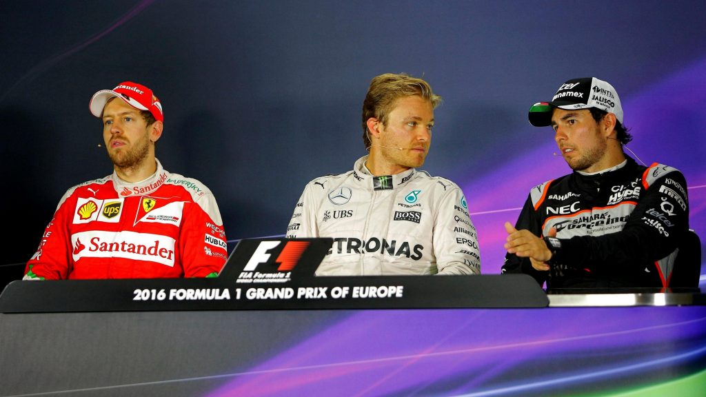 FIA%20post-race%20press%20conference%20-%20Europe