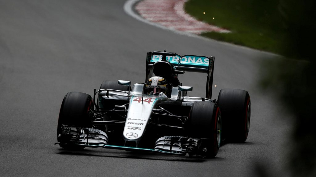 FP1%20-%20Hamilton%20dominates%20opening%20Montreal%20session