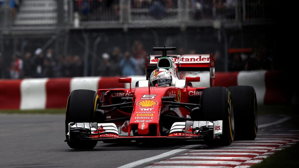 FP3%20-%20Vettel%20leads%20Verstappen%20in%20final%20practice