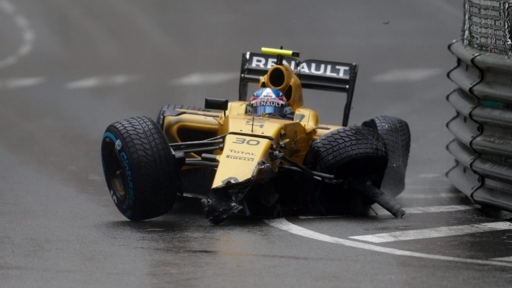 Palmer%20to%20get%20new%20chassis%20in%20Canada%20after%20Monaco%20crash