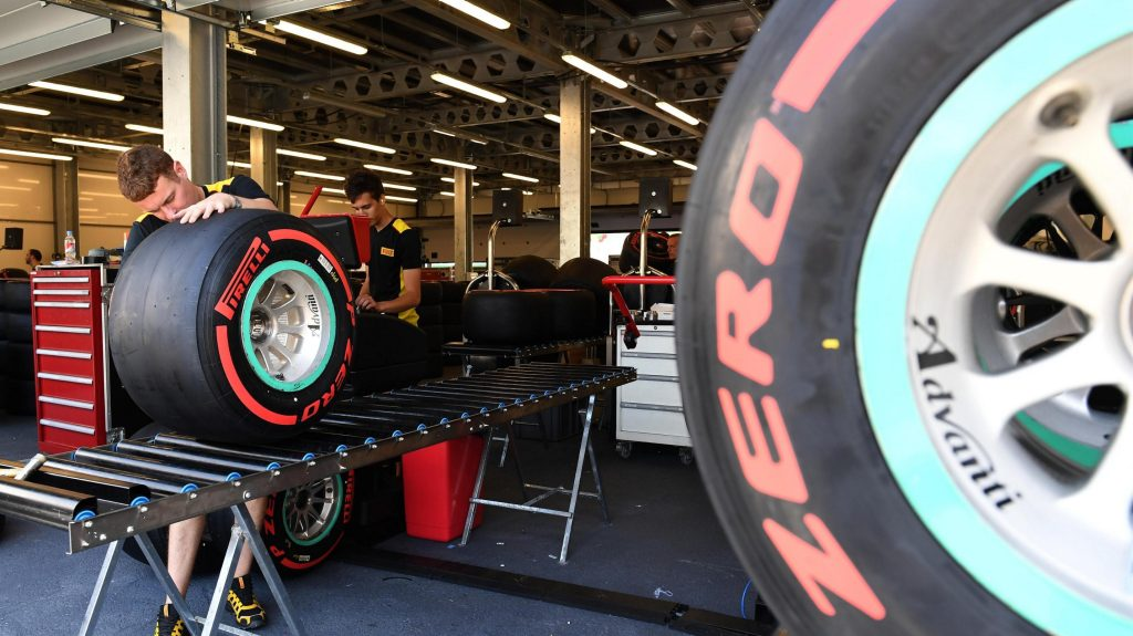 Pirelli%20extend%20tyre%20supply%20deal%20until%20end%20of%202019