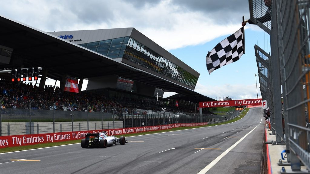 Winning%20fan%20to%20wave%20chequered%20flag%20in%20Austria