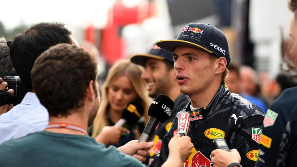 Verstappen%20%27took%20one%20for%20the%20team%27%20in%20Germany