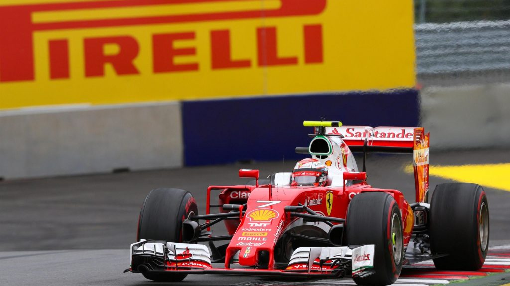 Ferrari%20load%20up%20on%20supersoft%20tyres%20for%20Hungary