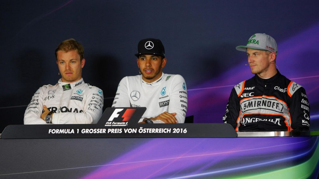 FIA%20post-qualifying%20press%20conference%20-%20Austria