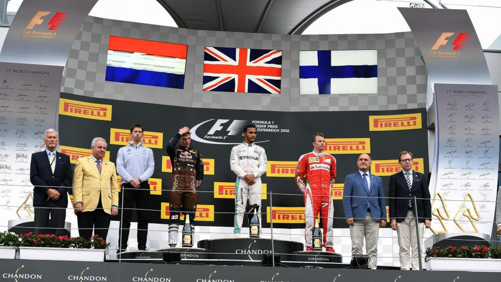 FIA%20post-race%20press%20conference%20-%20Austria
