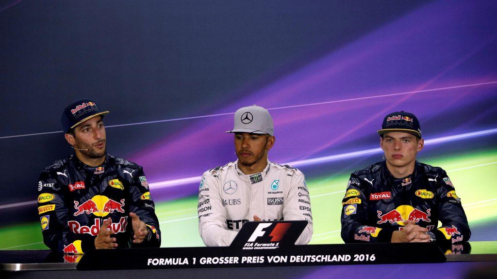 FIA%20post-race%20press%20conference%20-%20Germany