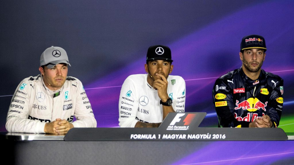 FIA%20post-race%20press%20conference%20-%20Hungary