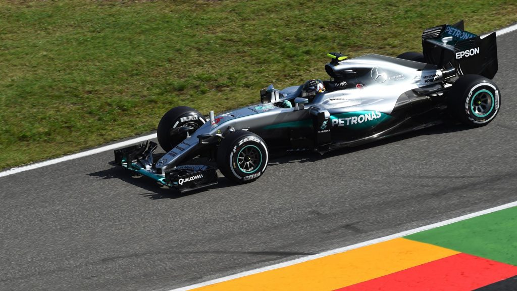 FP1%20-%20Rosberg%20leads%20Hamilton%20in%20Germany%20
