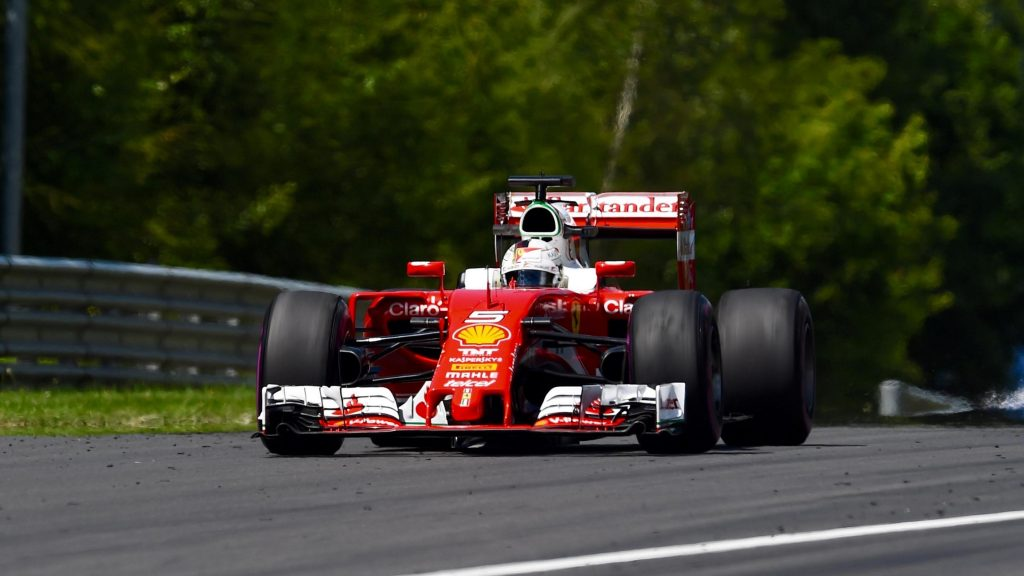 FP3%20-%20Ferrari%20one-two%20as%20Rosberg%20crashes%20out