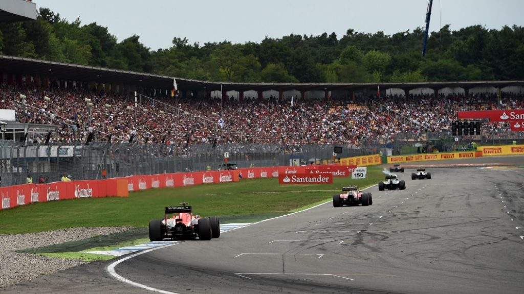 Germany%20preview%20quotes%20-%20McLaren,%20Haas,%20Pirelli,%20Manor%20&%20more