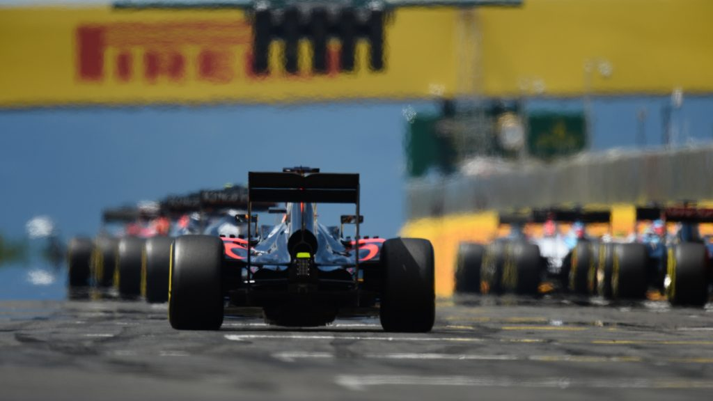 Hungary%20preview%20quotes%20-%20Manor,%20Toro%20Rosso,%20Williams%20&%20more