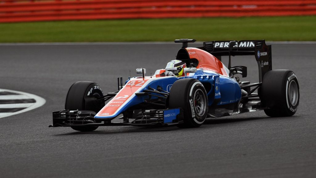 Manor%20appoint%20new%20CEO