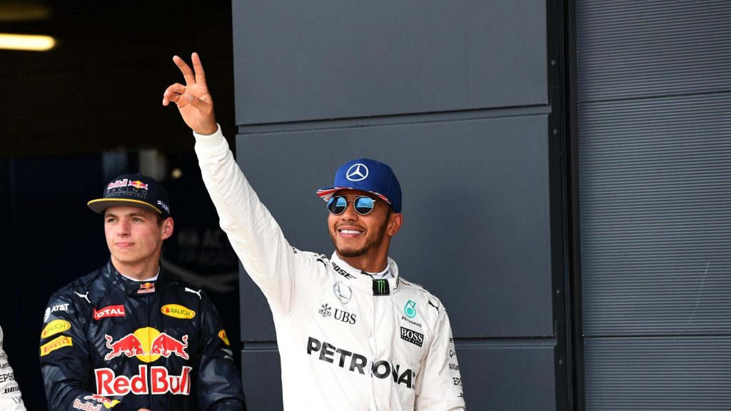 Qualifying%20-%20Hamilton%20and%20Mercedes%20unstoppable%20at%20Silverstone
