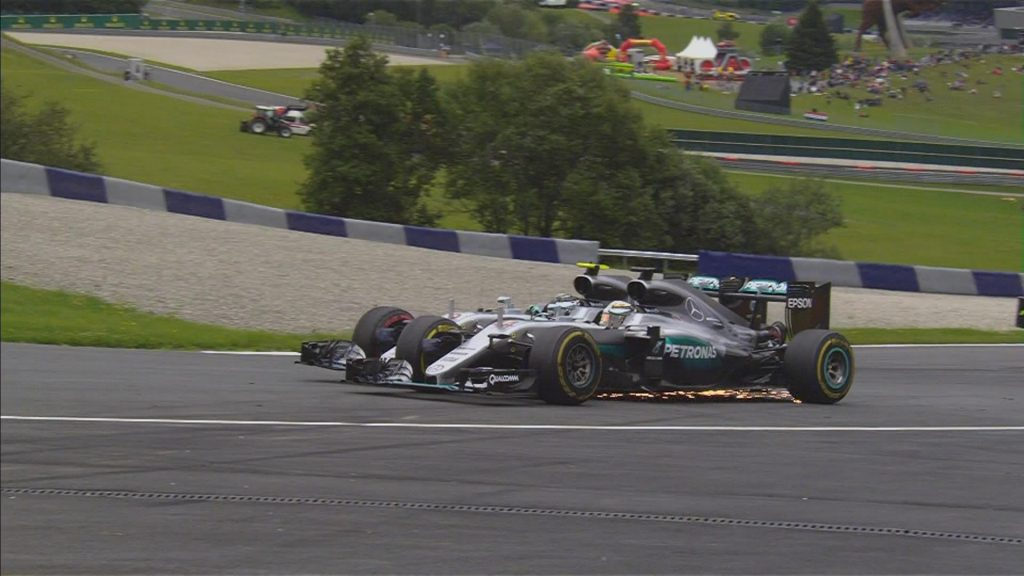 Rosberg%20penalised,%20stays%20fourth,%20after%20Hamilton%20clash